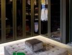 armarios-dormitorios-a-medida-las-palmas-18.jpg