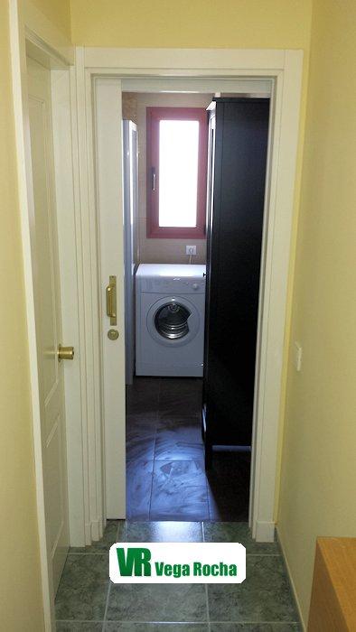 Mi casa decoracion precio puerta corredera cristalle - Precio puerta corredera ...
