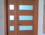 puertas-modernas-telde-las-palmas-05