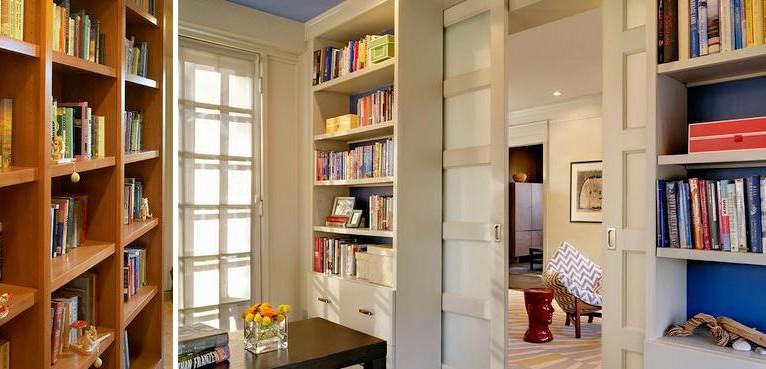 estanterias-a-media-librerias-a-medida-las-palmas