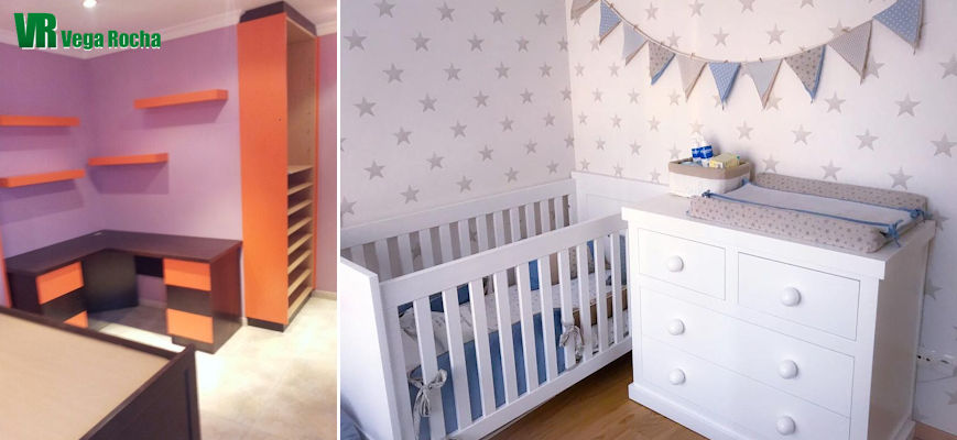 Infantiles a medida good cargando zoom with infantiles a for Cama nido hipermueble